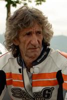 Marco Palagi